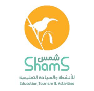 logo-shams